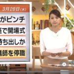 女子高校生に裸の画像送信させた特別支援学校講師に停職3日!?名古屋市